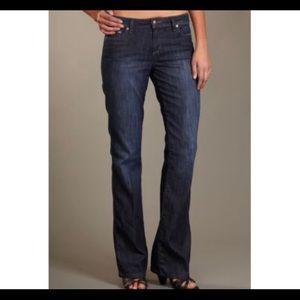 JOE'S womans jeans NWT